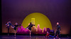 181128_2018 CSUF Fall Dance_D4S1002-204