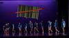 181128_2018 CSUF Fall Dance_D4S1981-326