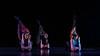181128_2018 CSUF Fall Dance_D4S1802-307