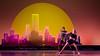 181128_2018 CSUF Fall Dance_D4S1218-235