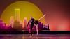181128_2018 CSUF Fall Dance_D4S1220-236