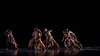 181128_2018 CSUF Fall Dance_D4S0471-132