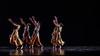 181128_2018 CSUF Fall Dance_D4S0502-139