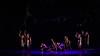 181128_2018 CSUF Fall Dance_D4S2553-435