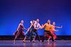 181128_2018 CSUF Fall Dance_D4S0052-70