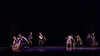 181128_2018 CSUF Fall Dance_D4S1873-311