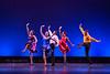 181128_2018 CSUF Fall Dance_D4S0054-71