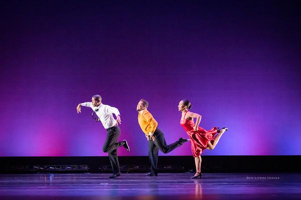 181128_2018 CSUF Fall Dance_D4S0204-95