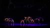 181128_2018 CSUF Fall Dance_D4S2532-432