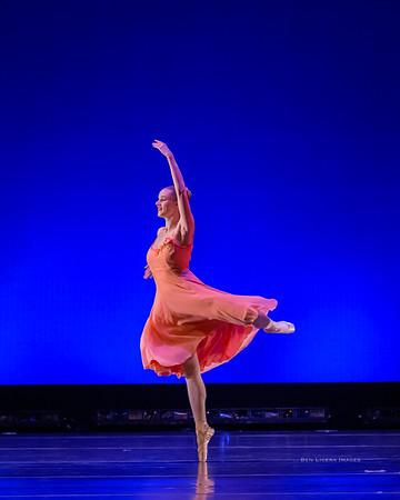 181128_2018 CSUF Fall Dance_D4S9546-11