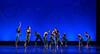 181128_2018 CSUF Fall Dance_D4S2259-402