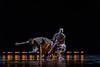 181128_2018 CSUF Fall Dance_D4S0666-167