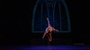 181128_2018 CSUF Fall Dance_D4S2951-506