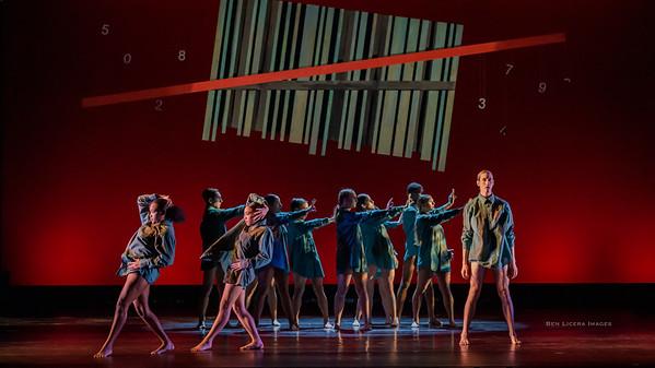 181128_2018 CSUF Fall Dance_D4S2036-344