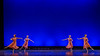 181128_2018 CSUF Fall Dance_D4S9851-45