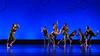 181128_2018 CSUF Fall Dance_D4S2238-393