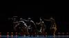 181128_2018 CSUF Fall Dance_D4S0547-144