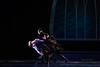 181128_2018 CSUF Fall Dance_D4S2684-464
