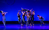 181128_2018 CSUF Fall Dance_D4S2455-417