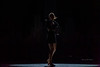 181128_2018 CSUF Fall Dance_D4S0958-195