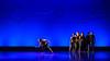 181128_2018 CSUF Fall Dance_D4S2200-386