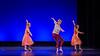181128_2018 CSUF Fall Dance_D4S9962-59