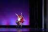 181128_2018 CSUF Fall Dance_D4S0197-93