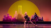 181128_2018 CSUF Fall Dance_D4S1222-238