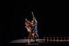 181128_2018 CSUF Fall Dance_D4S0582-153