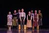 181128_2018 CSUF Fall Dance_D4S1972-322