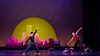 181128_2018 CSUF Fall Dance_D4S1012-205