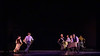 181128_2018 CSUF Fall Dance_D4S1874-312