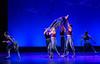 181128_2018 CSUF Fall Dance_D4S2457-418