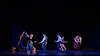 181128_2018 CSUF Fall Dance_D4S1672-294