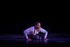 181128_2018 CSUF Fall Dance_D4S1521-280