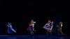 181128_2018 CSUF Fall Dance_D4S1838-310