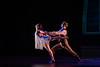 181128_2018 CSUF Fall Dance_D4S3023-515
