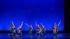 181128_2018 CSUF Fall Dance_D4S2363-413