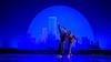 181128_2018 CSUF Fall Dance_D4S1020-208