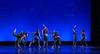 181128_2018 CSUF Fall Dance_D4S2258-401
