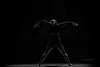 181128_2018 CSUF Fall Dance_D4S0971-198