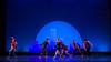 181128_2018 CSUF Fall Dance_D4S1037-210