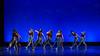 181128_2018 CSUF Fall Dance_D4S2268-404
