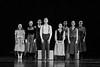 181128_2018 CSUF Fall Dance_D4S1972-323