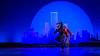 181128_2018 CSUF Fall Dance_D4S1022-209