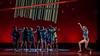 181128_2018 CSUF Fall Dance_D4S2030-341