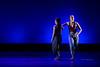 181128_2018 CSUF Fall Dance_D4S2439-416