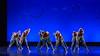 181128_2018 CSUF Fall Dance_D4S2331-411