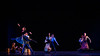 181128_2018 CSUF Fall Dance_D4S1617-289