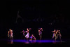 181128_2018 CSUF Fall Dance_D4S2576-438